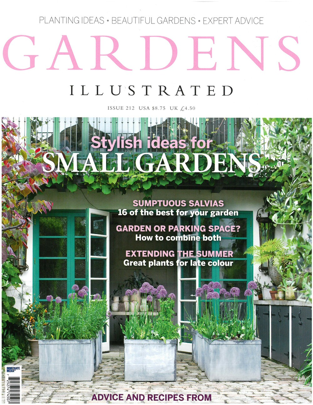 Gardens Illustrated Cover Aug 2014.jpg