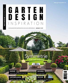 Gartendesign 201701 Dresner cover_sm.jpg