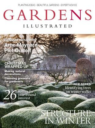 Gardens Illustrated Dec 2017 Cover.jpg
