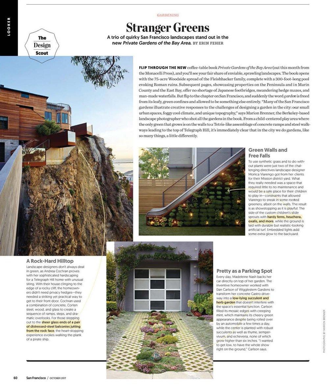 San Francisco Magazine Digital Edition Archives _ Modern Luxury October 2017.jpg
