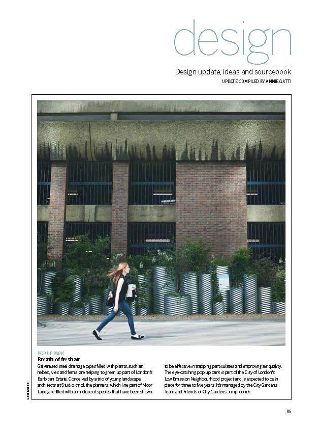 Garden Illustrated Article_Page_1.jpg
