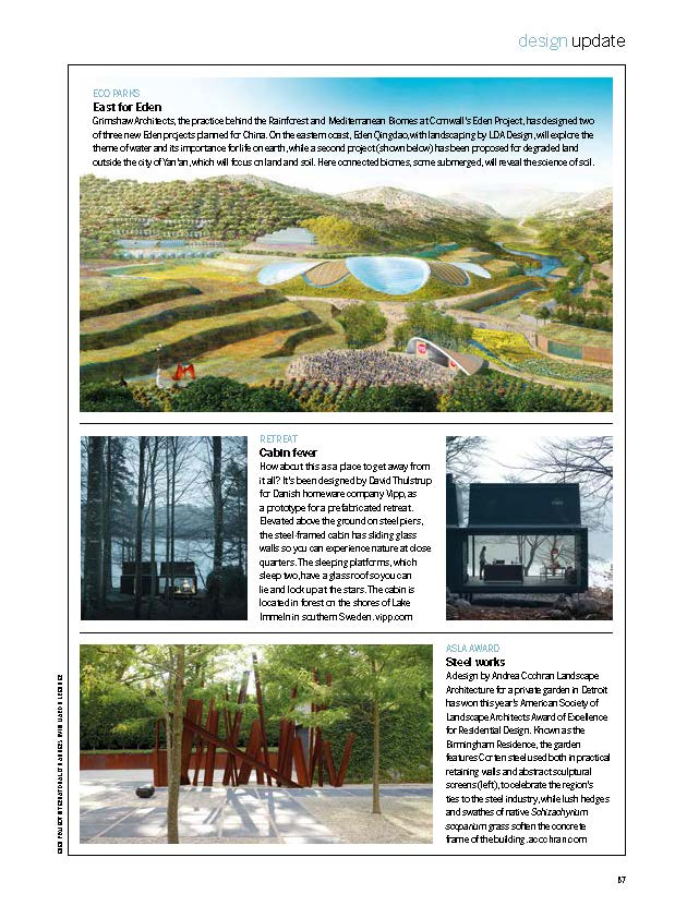 Garden Illustrated Article_Page_2.jpg