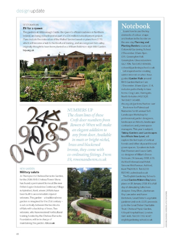 Garden Illustrated Article_Page_3.jpg