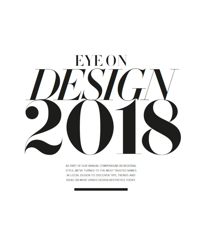 Luxe_Interiors_+_Design_January_2018_Article_pg1.jpg