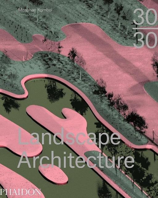 2015 30-30 Landscape Architecture.jpg