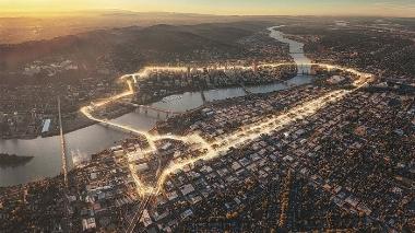 2018-08 Portland Green Loop.jpg