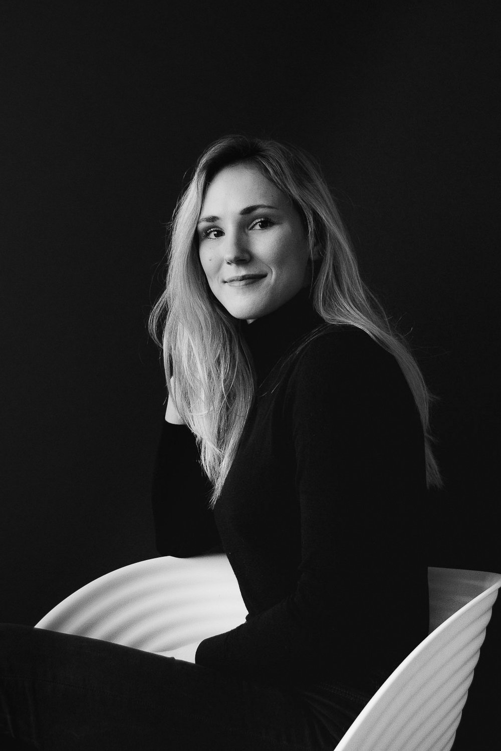 Elisabeth Hoff   Designer