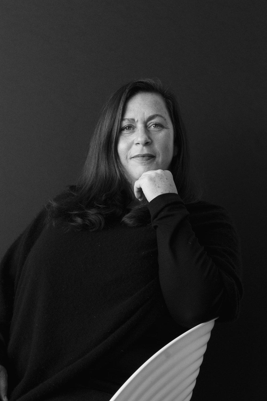 Sarah Keizer    Senior Associate