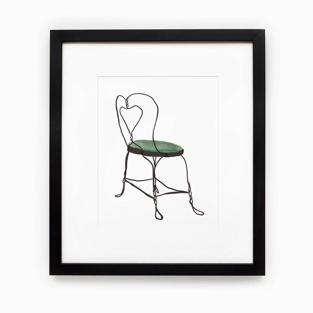 mockup_chair.jpg