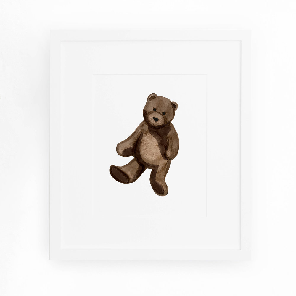 mockup_bear.jpg
