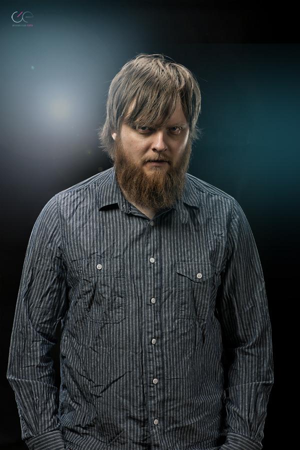 Rune Berg