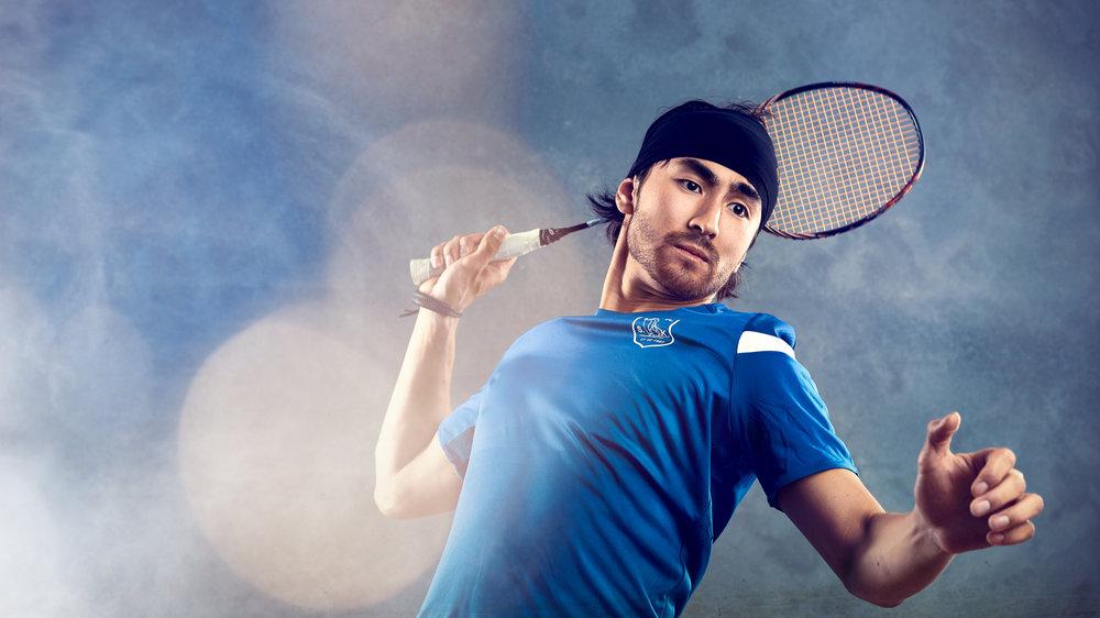 Vestre Aker Badminton