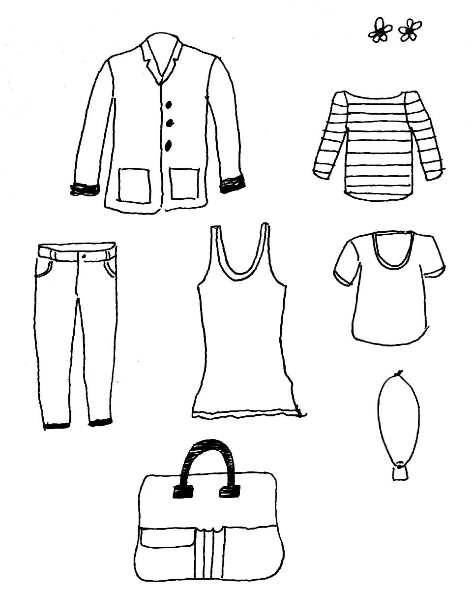 pbd_uniform.jpg