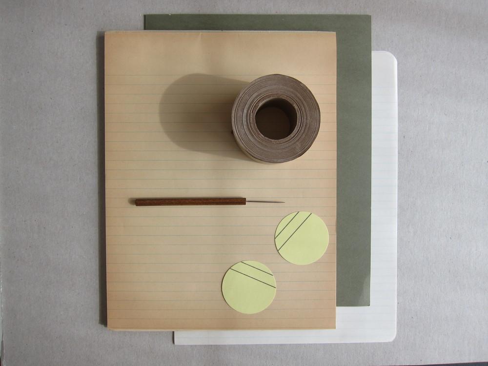 makeitwork_paper