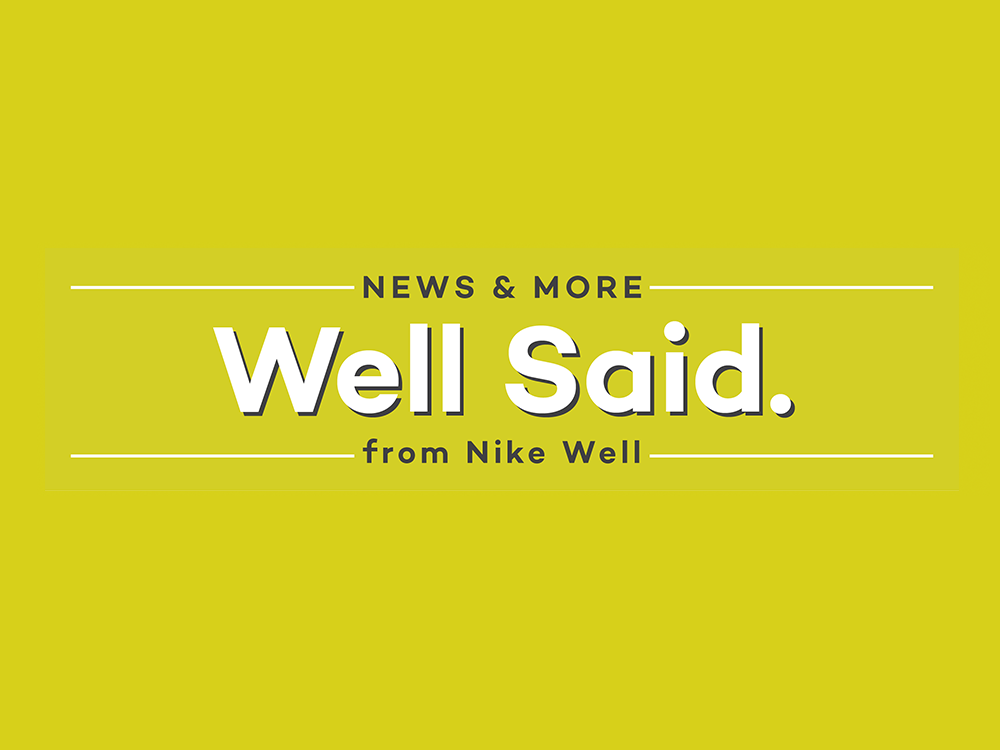pbd_site2016_nike_naming_wellsaid.jpg
