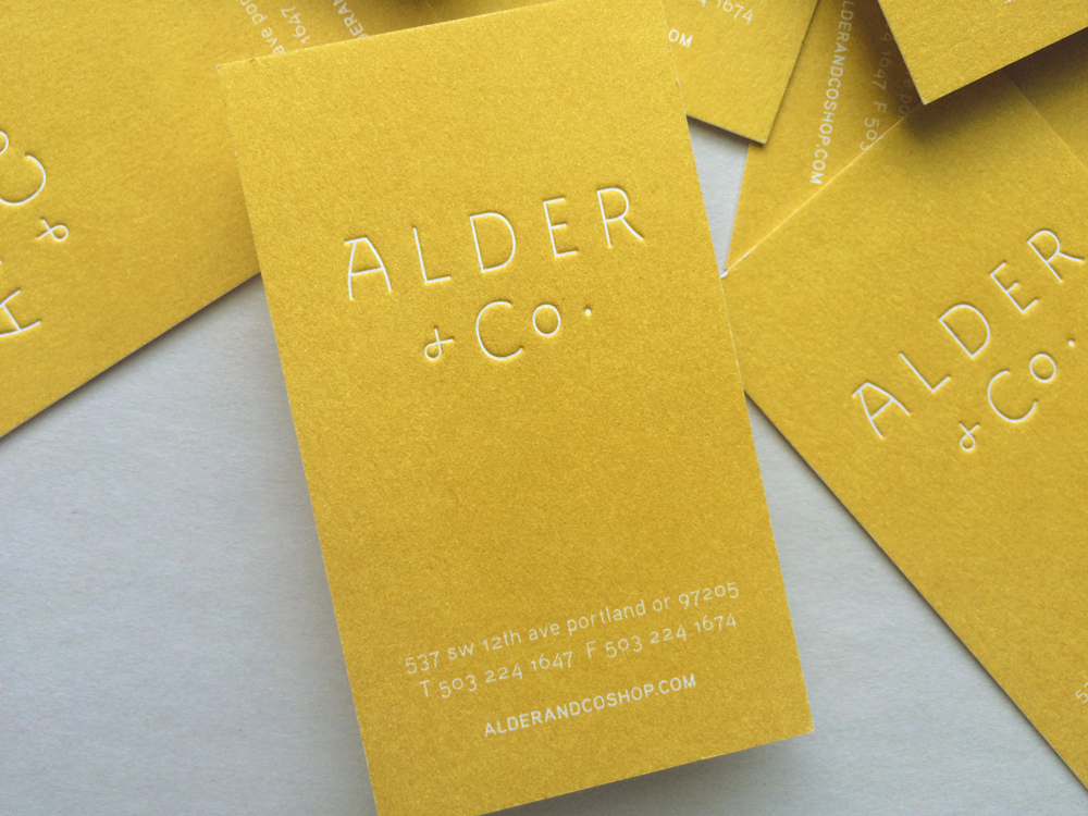 pbd_site2016_alderco_cards.png