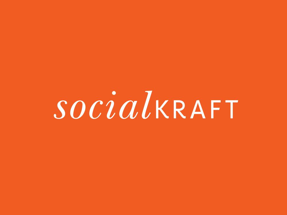 pbd_site2016_logo_socialkraft.jpg