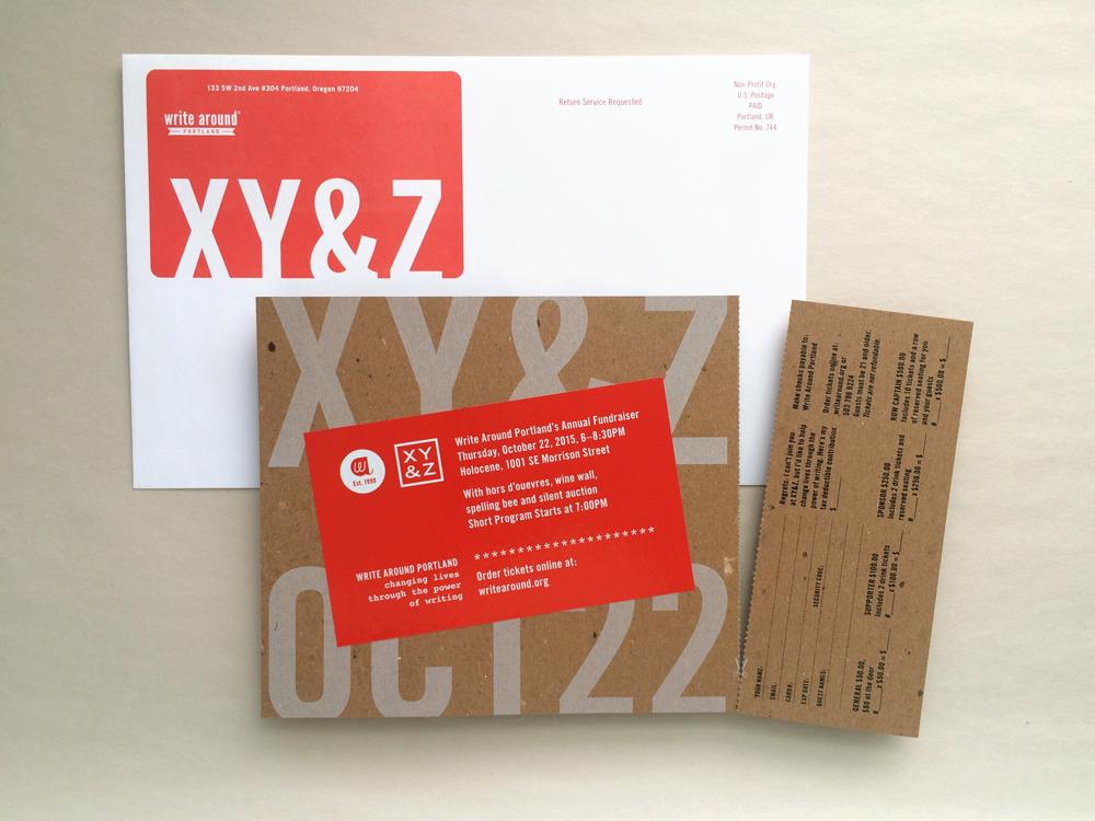 pbd_site2016_wrap_xyz_15.png