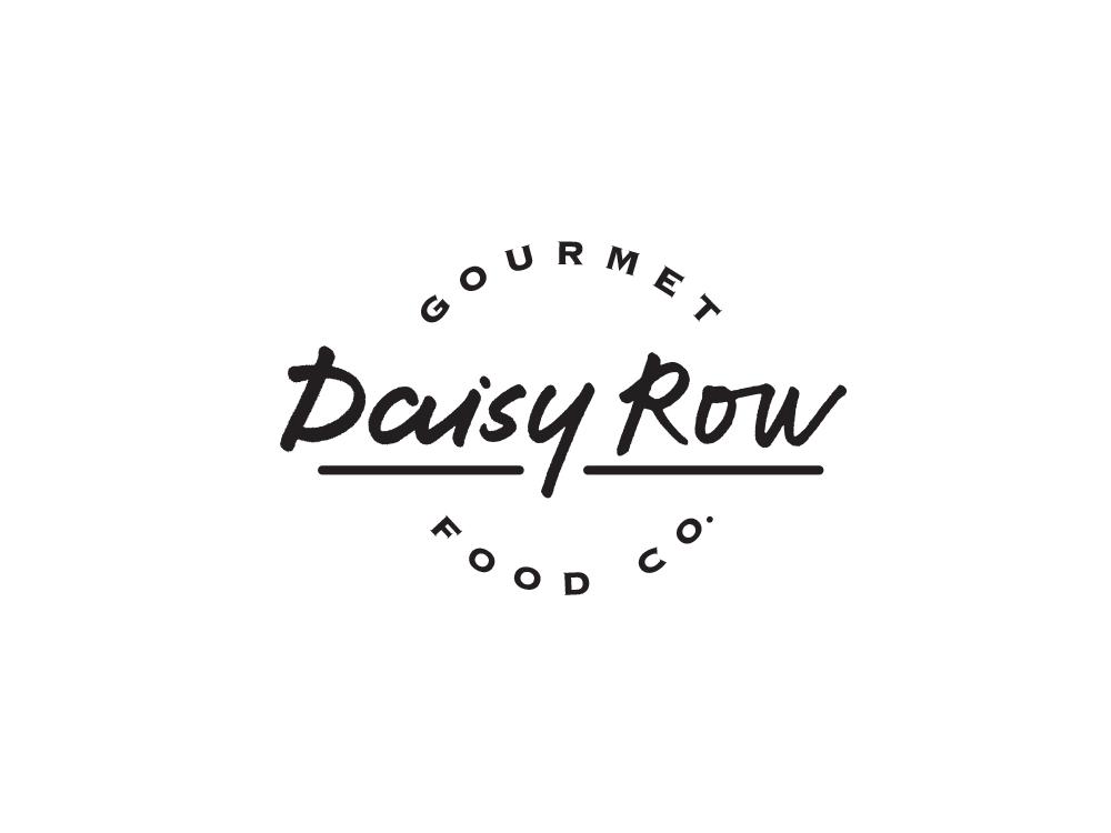 pbd_site2016_logo_daisyrow1.jpg