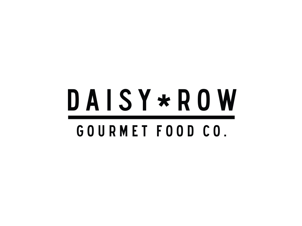 pbd_site2016_logo_daisyrow3.jpg