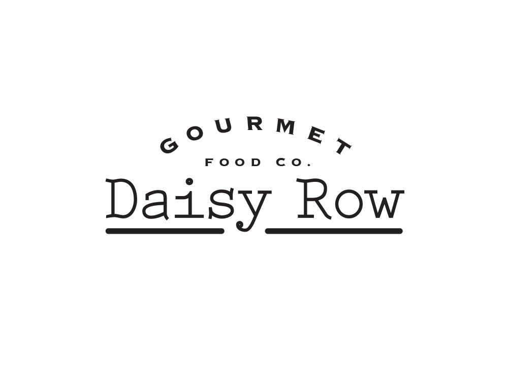 pbd_site2016_logo_daisyrow4.jpg