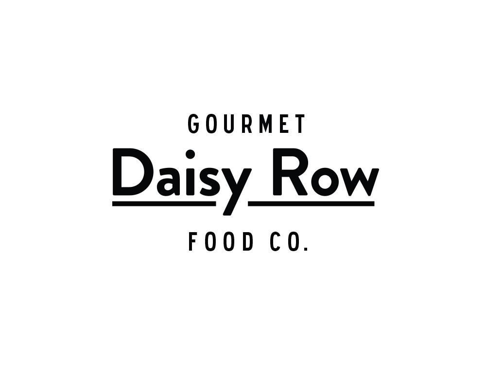 pbd_site2016_logo_daisyrow5.jpg