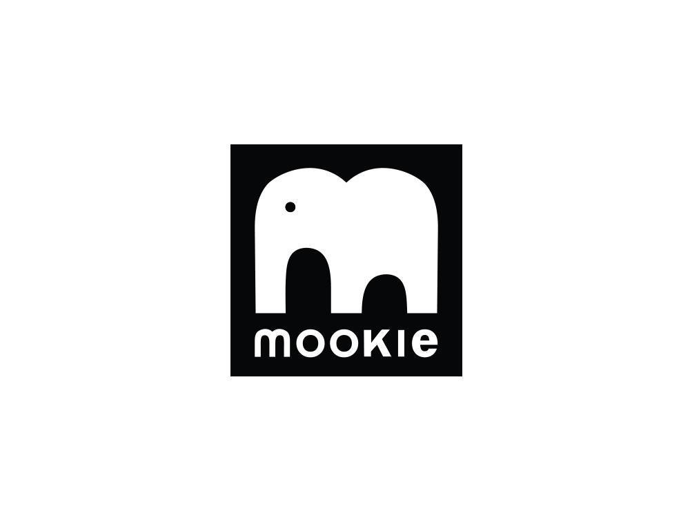 pbd_site2016_logo_mookie1.jpg