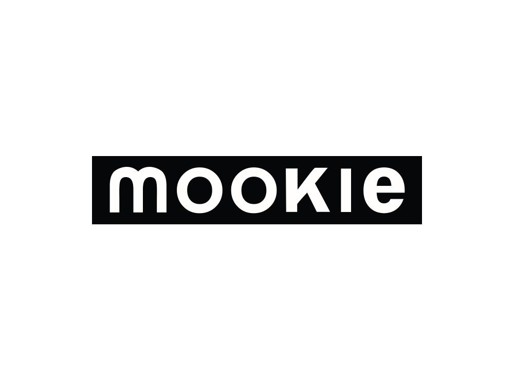 pbd_site2016_logo_mookie5.jpg