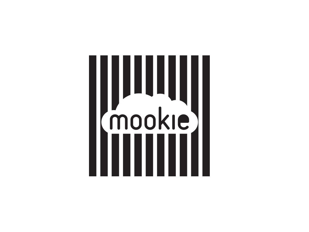 pbd_site2016_logo_mookie6.jpg