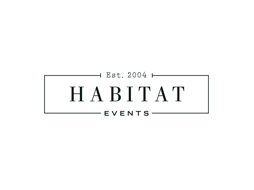 pbd_site2016_logo_habitat1.jpg