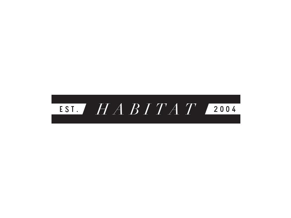 pbd_site2016_logo_habitat4.jpg