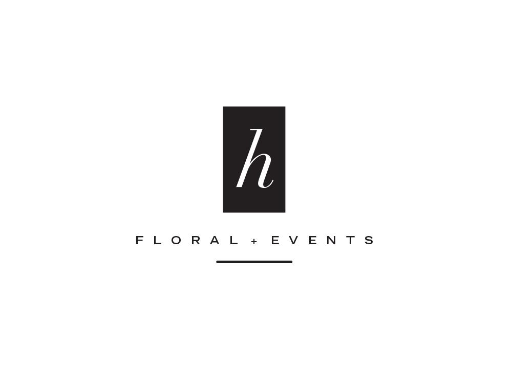 pbd_site2016_logo_habitat6.jpg