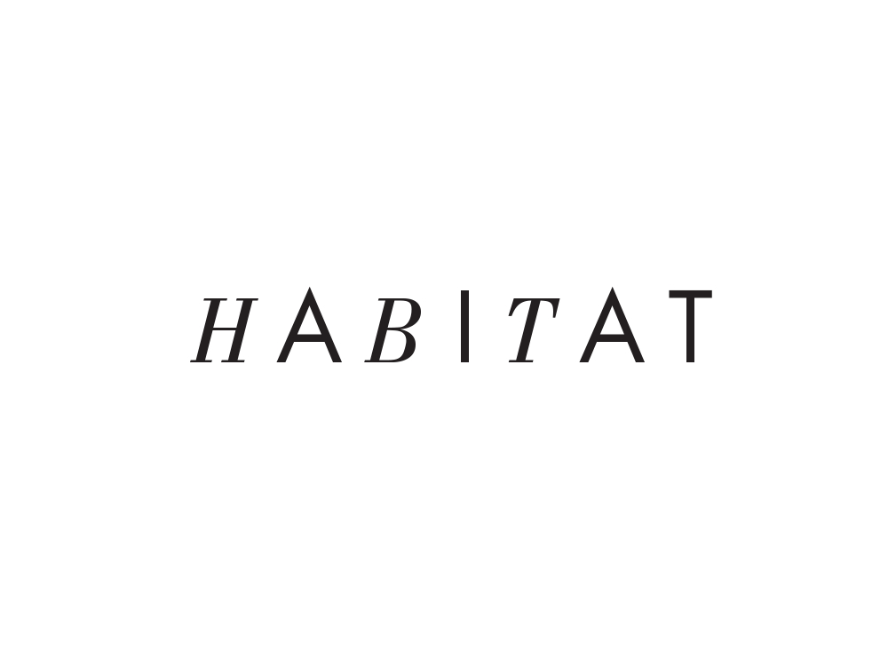 pbd_site2016_logo_habitat5.jpg