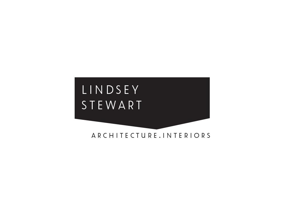pbd_site2016_logo_lindsey3.jpg