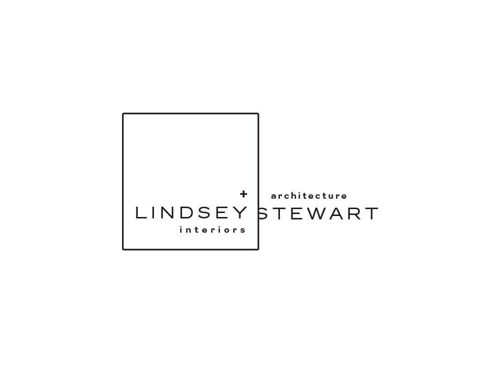 pbd_site2016_logo_lindsey4.jpg