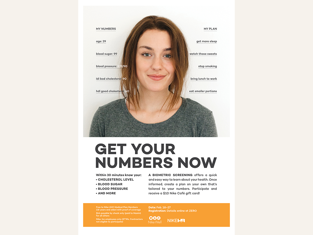 pbd_site2016_nike_biometrics_poster1.png