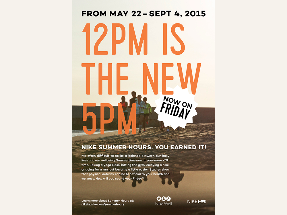 pbd_site2016_nike_summerhours_poster1.png