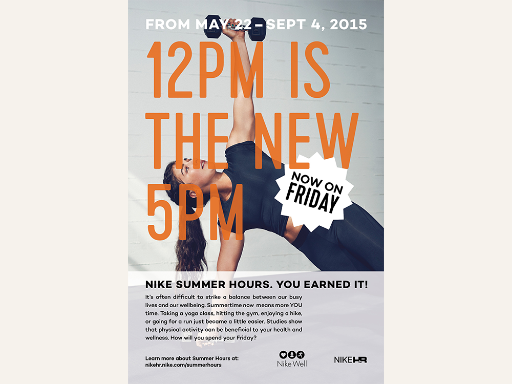 pbd_site2016_nike_summerhours_poster2.png