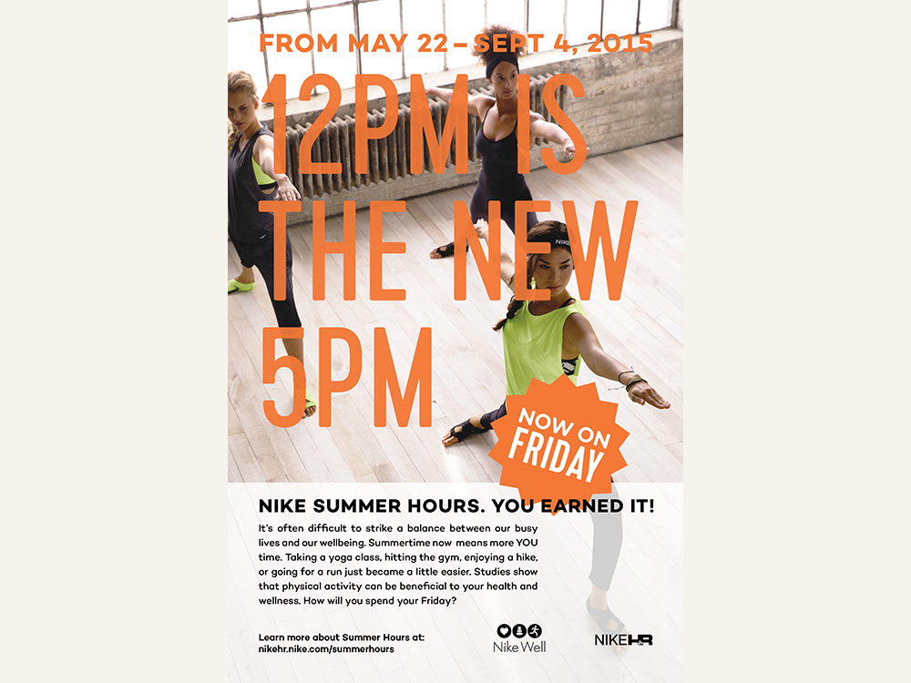 pbd_site2016_nike_summerhours_poster3.png