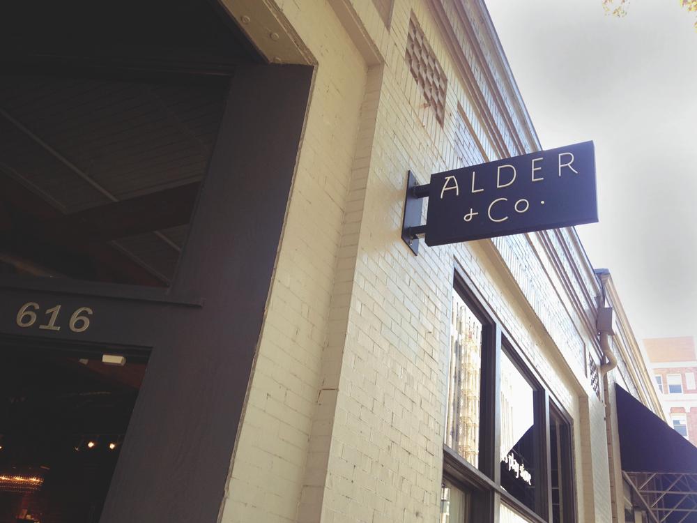 pbd_site2016_alderco_store.png