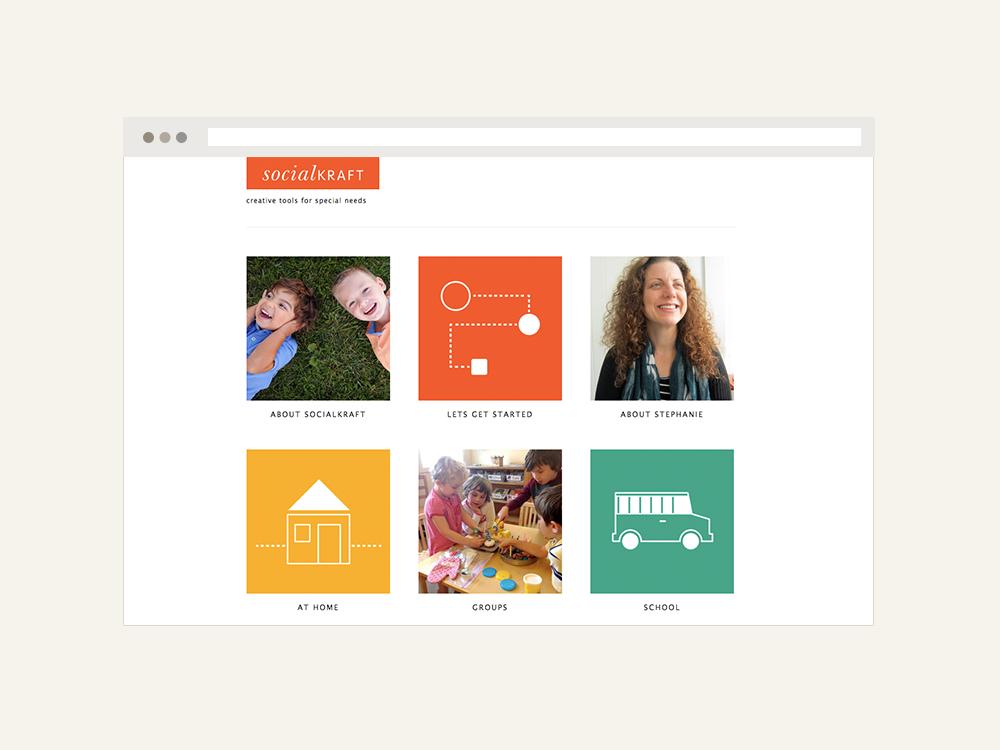 pbd_site2016-socialkraft-web.png