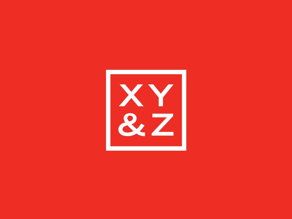 pbd_site2016_xyz_title.png