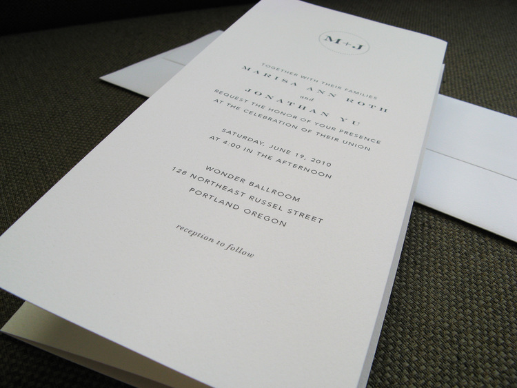 storybook_front.jpg
