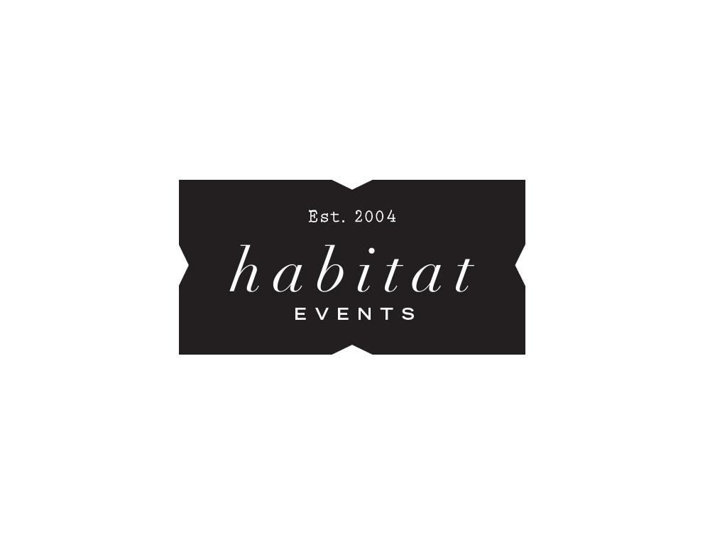pbd_site2016_logo_habitat2.jpg