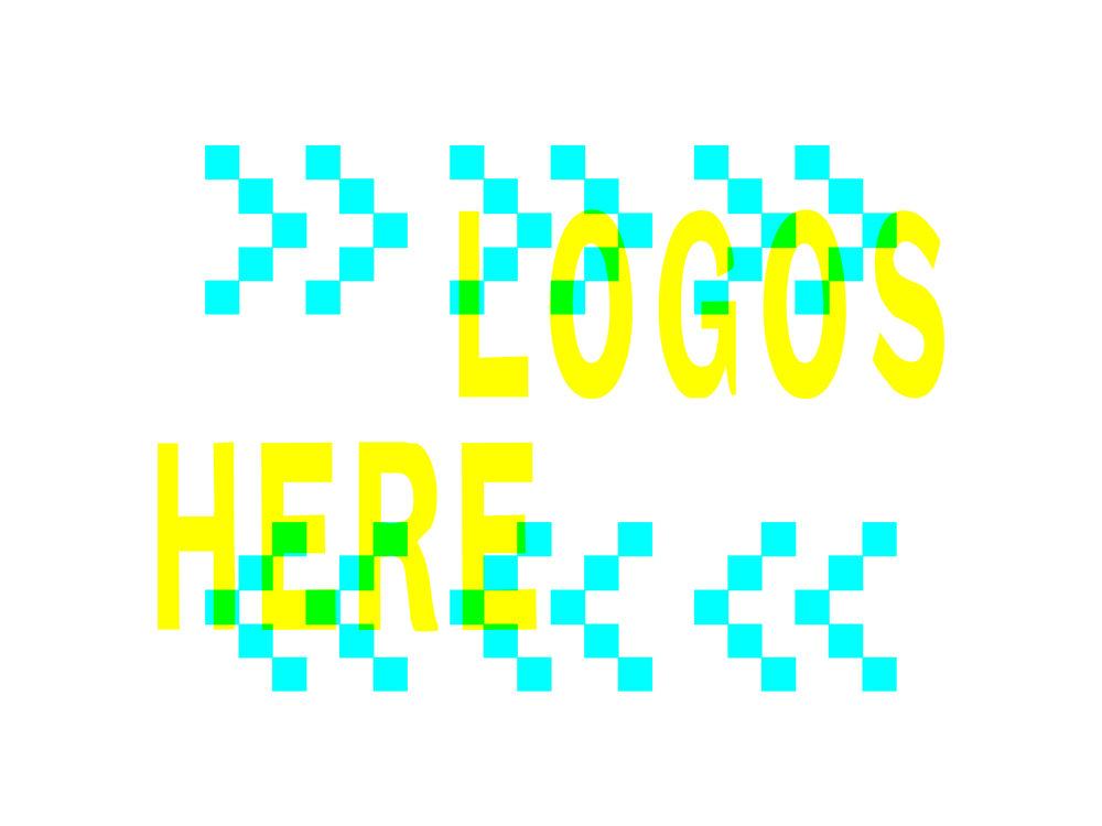 alphabet_ball_girl_logos_here.jpg