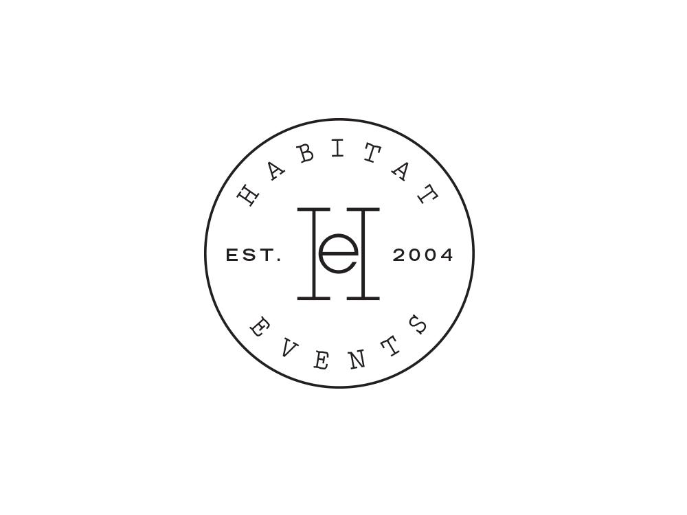 pbd_site2016_logo_habitat3.jpg