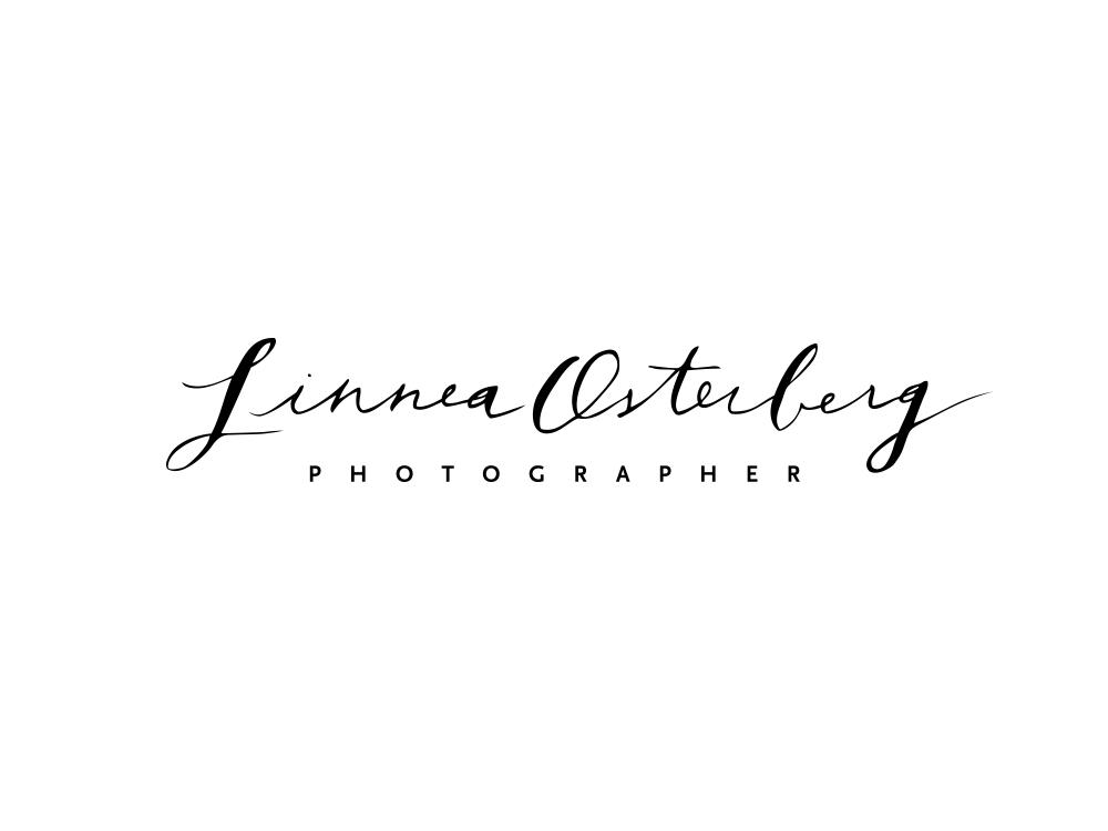 pbd_site2016_logo_linnea.jpg