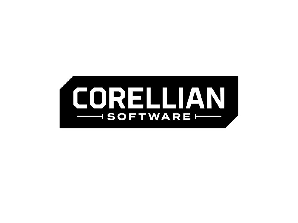 pbd_site2018_work_corellian logo.jpg