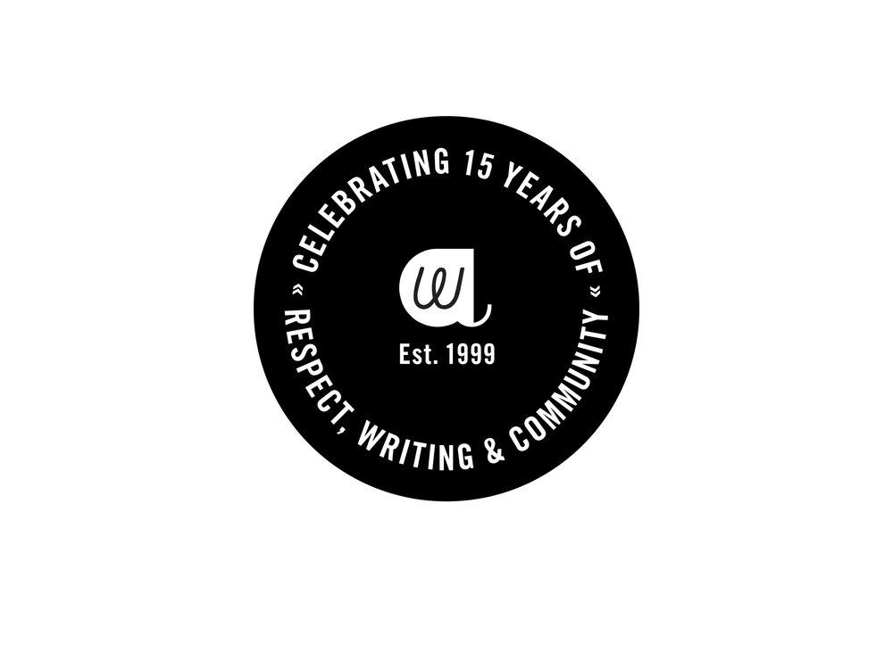 pbd_site2018_wrap_logo_seal15.jpg