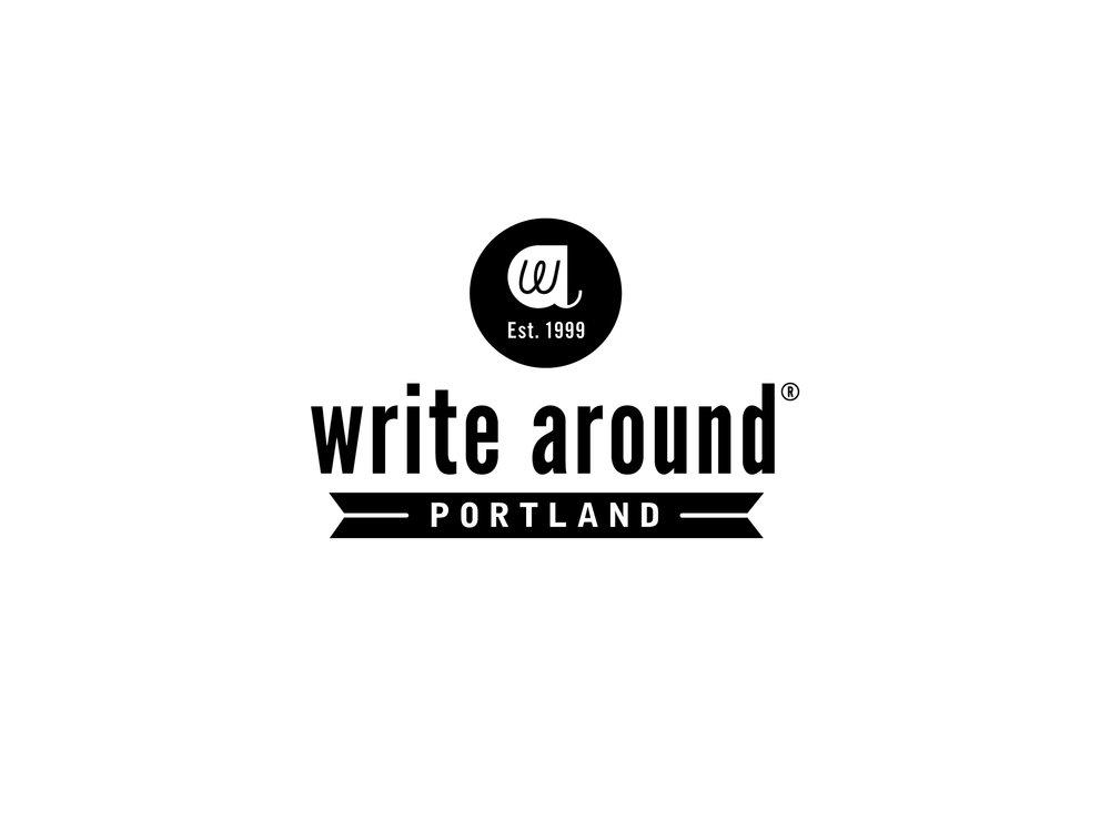 pbd_site2018_wrap_logo_main.jpg